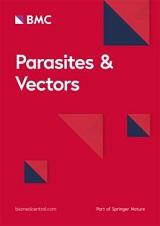 Parasites & Vectors