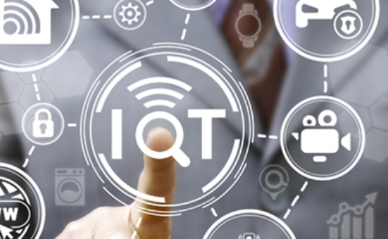 Internet of Things - Open Access Research - SpringerOpen